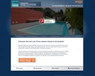 Bild Schwimmbad-Henne GmbH