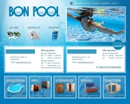Bild Bonpool IDM Franz GmbH