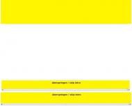 Bild Webseite Eteson Köln