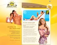 Bild Solar Sunline Sonnenstudio GmbH