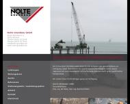 Bild Nolte GmbH & Co. KG