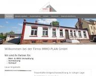 Bild Webseite  Döbeln