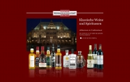 Bild Hanseatische Weinhandels- gesellschaft mbH & Co. KG