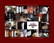 Bild BOTEGHIN GmbH Weine Spirituosen Feinkost