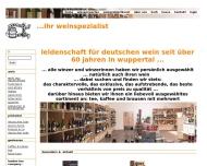 Bild Hornig Getränke oHG Inhaber Bernd & Axel Heuschen
