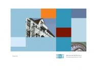 Bild Webseite Harnisch & Partner Grundstücksgesellschaft Berlin