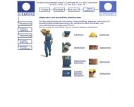 Bild Schröder Industriebedarf GmbH Arbeitsschutzausrüstung Arbeitsschutzkleidung u. Anhängemittel