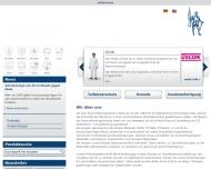 Bild 3S-Arbeitsschutz GmbH
