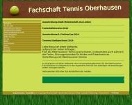 Bild Buschhausener Tennis-Club