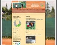 Bild Squash und Tennis Club Heuchelhof e.V.