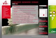 Bild Hamburger Badminton Verband e.V.