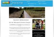 Bild Warnow Hausverwaltung GmbH
