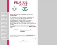 Bild ADW Dr. Jansen & Langer Revisions- u. Treuhandges. mbH