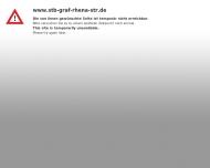 Bild BFG Baur, Fahrner, Groh GmbH Steuerberatungsgesellschaft