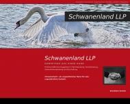 Bild Schwanenland LLP