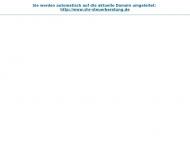 Bild DSR Dickmann, Scharnberg + Richter Steuerberatungsgesellschaft mbH