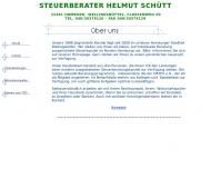 Bild Schütt Helmut