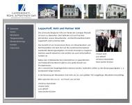 Bild Lepperhoff, Kohl & Partner GbR Steuerberater