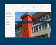 Bild ABK Steuerberater Alber, Boll & Kraft