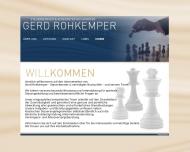Bild Rohkemper Gerd