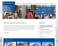 Bild REDEVCO Services Deutschland GmbH