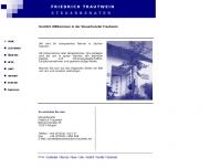 Bild Webseite  Köngen