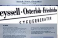 Bild Eichhöfer & Beyssell Steuerberater
