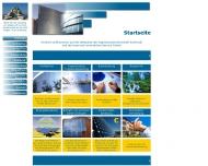 Bild Kaminski Immobilien- Service GmbH