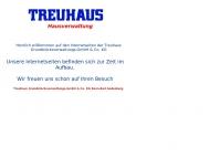 Bild Treuhaus GmbH & Co. Grundstücksverwaltung KG