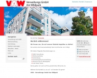 Bild VAW Verwaltungs GmbH am Wildpark