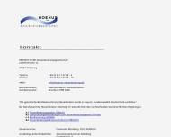 Bild MOENUS GmbH Steuerberatungsgesellschaft