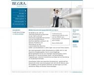Bild BE.GRA. Steuerberatungsgesellschaft mbH
