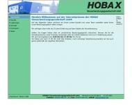 Bild HOBAX Steuerberatungsgesellschaft m.b.H.
