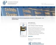 Bild Dr. Heilmaier & Partner GmbH Wirtschaftsprüfungsges. Steuerberatungsges.