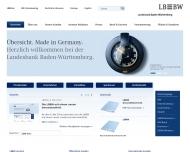 Bild Landesbank