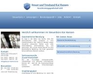 Bild Grundvermögensverwaltung Bergen - Markt 18 GSOM Ges. für Stadterneuerung