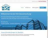 Bild Hoyer & Schäfer Hausverwaltung GmbH