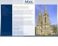 Bild Moog Steuerberatungsgesellschaft mbH