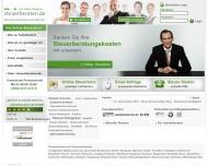 Bild MVB & Cie. Steuerberatungsgesellschaft Verwaltungs-GmbH
