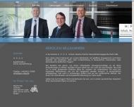 Bild HPSS Schulz, Staab & Partner Steuerberatungsgesellschaft