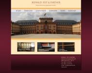 Bild Schüly u. Wilmsen Steuerberatungs GmbH