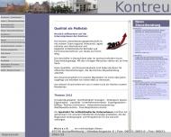 Bild Kontreu GmbH Steuerberatungsgesellschaft