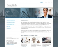 Bild Atlantis Steuerberatungsgesellschaft mbH