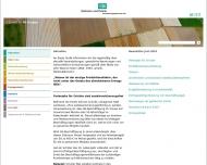 Bild Heilmann + Partner Steuerberatungsgesellschaft mbH