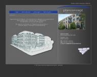 Bild planconcept architekten & ingenieure gmbh