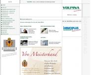 Bild Volpina Haus- u. Grundbesitz Verwaltungs GmbH