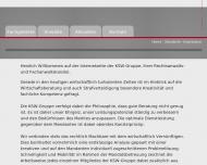 Bild Knauft & Schulik Steuerberatungsgesellschaft mbH