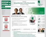 Bild HDL - Hanseatische Steuerberatungsgesellschaft mbH