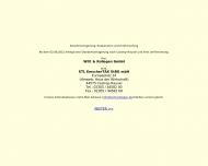 Bild Witt & Kollegen GmbH Steuerberatungsgesellschaft