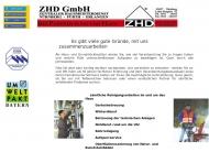 ZHD GmbH